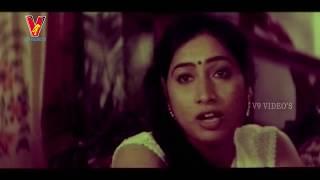 getlinkyoutube.com-I Love You Teacher ( Malayalam Dubbed ) Movie || Bhanu Priya || V9 Videos