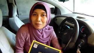 getlinkyoutube.com-testimoni manager ruby dream for freedom from Bengkulu