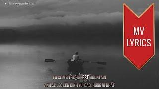 Coming Home | Stratovarius | Lyrics [Kara + Vietsub HD]