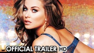 getlinkyoutube.com-Lap Dance Offical Trailer (2014) - Carmen Electra HD