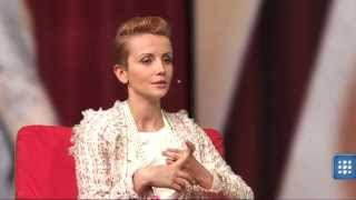 getlinkyoutube.com-Kobiecym Okiem: Kasia Zielińska [cz.1]