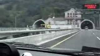 getlinkyoutube.com-雪山隧道初體驗