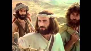 getlinkyoutube.com-រឿងរបស់ព្រះយេស៊ូវ - ខ្មែរ / ខ្មែរកណ្តាល / ភាសាកម្ពុជា។ The Story of Jesus - Khmer Language
