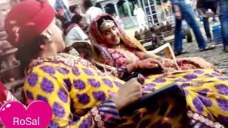 getlinkyoutube.com-Faisal and roshni
