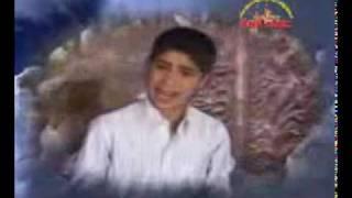 getlinkyoutube.com-محمد الصبيحاوي - حيدر هيبة