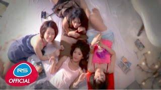 getlinkyoutube.com-สวย เริ่ด เชิด...ยอม : Girly Berry   Official MV