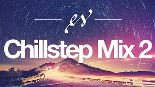 getlinkyoutube.com-Music to Help Study | CHILLSTEP MIX #2 | by MitiS