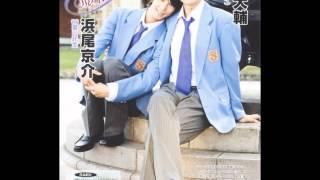 getlinkyoutube.com-DAIちゃんとMAOちゃんは恋人ですよ!