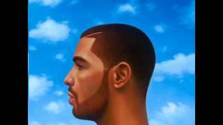 getlinkyoutube.com-Drake Ft. Jhene Aiko - From Time (Instrumental)