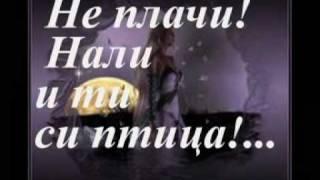 getlinkyoutube.com-лунна соната