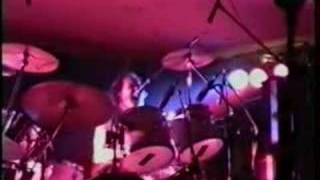 getlinkyoutube.com-Birth Control - Drum Solo