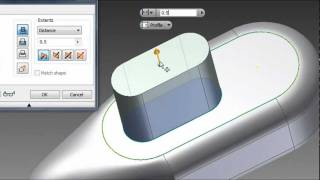 getlinkyoutube.com-Autodesk Inventor 2012.wmv