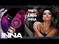 INNA - Crazy Sexy Wild | Official Single