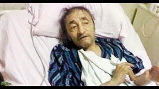 getlinkyoutube.com-لن تصدق النهايه المأساويه للفنان الراحل فؤاد خليل ، سبكي عندما تعرف ماذا حدث له قبل وفاته