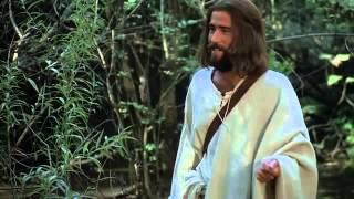 The Jesus Film - Saraiki / Seraiki / Bahawalpuri / Multani / Riasiti / Southern Panjabi Language width=