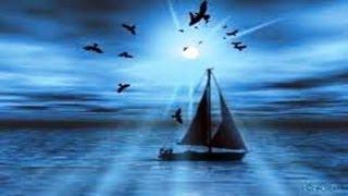 getlinkyoutube.com-Crystal Blue Persuasion - Tommy James & The Shondells (With Lyrics)