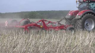 Horsch Joker RT Disc Harrow