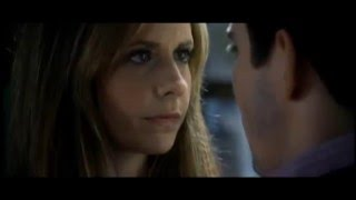 Lee Pace and Sarah Michelle Gellar  Possession- Jess & Roman