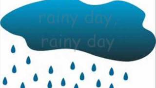 getlinkyoutube.com-Whats the Weather Like Today?