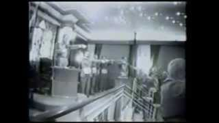 getlinkyoutube.com-REAL SATANIC SACRIFICE OF A GOAT INSIDE A TURKISH MASONIC LODGE.mp4