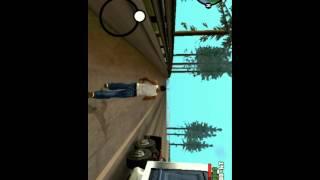 getlinkyoutube.com-ضبط اعدادات لعبة GTA SA للاندرويد ..علي الشمري