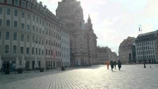 SCENES_Stefan_Flying Through Dresden