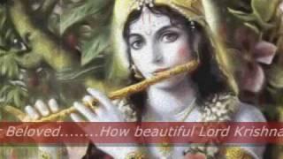 getlinkyoutube.com-Suna Suna Lage ( Awesome Krishna Bhajan ) ( a must listen )