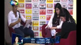 getlinkyoutube.com-رافاييل بيصالح عباس و سهيلة