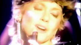 getlinkyoutube.com-Olivia Newton-John - Magic