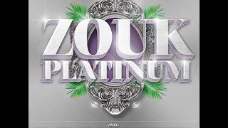 getlinkyoutube.com-Zouk Mix Juin 2015 Thayna,Perle Lama,Marvin,,Yourri,Fanny J,Fuzion...