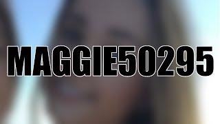 getlinkyoutube.com-The Story of Maggie50295