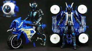 仮面ライダーゴースト DXマシンフーディー&フーディーニゴーストアイコン Kamen Rider Ghost DX machine Hoodie & Houdini ghost Eyecon