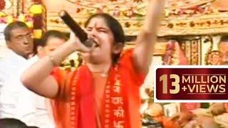 getlinkyoutube.com-Live Bhajan By Jaya Kishori