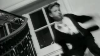 getlinkyoutube.com-Pet Shop Boys - Being Boring