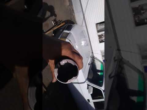 Внутренняя граната заднего привода хонда одиссей 1