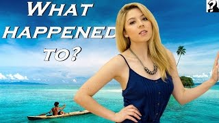 getlinkyoutube.com-What happened to Jennette McCurdy?