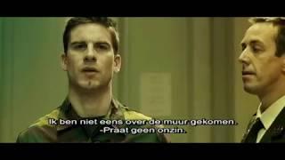 Windkracht 10 Koksijde Rescue (2006) - Begin