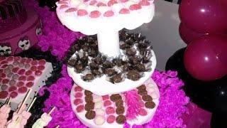 getlinkyoutube.com-Como fazer 'porta doces' para festa.