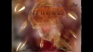 getlinkyoutube.com-Haware | Gurjazz | Official Hd Audio | Sarpanch Records | Latest New Punjabi Songs 2015