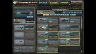 how to win items in blackmarket on cf (no hacks)