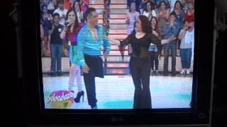 getlinkyoutube.com-EL MARQUEZ DE LA SALSA EN SABADAZO 15 DE DICIEMBRE WWW.SONIDEROS.TV