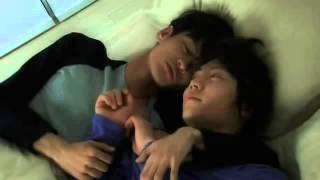 getlinkyoutube.com-Junjou Pure Heart eng subs