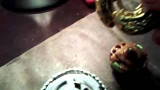 getlinkyoutube.com-Beyblade ilegal mod kreis cygnus destroy