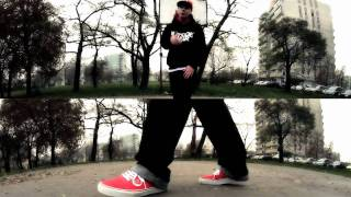 "Pezet / Małolat feat. Małpa ""Nagapiłem się"""