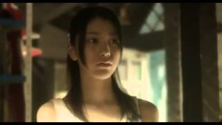 getlinkyoutube.com-Only You Can Hear Me - きみにしか聞こえない - Kimi ni Shika Kikoenai - Magyar felirat