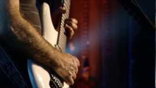 getlinkyoutube.com-Joe Satriani - Crystal Planet