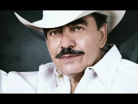torera de joan sebastian Letra y Video
