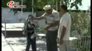 getlinkyoutube.com-Лахзахои Гуворо мехмон