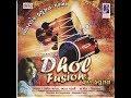 Dhol Fusion Garba-Prapti Mehta-Bharat Gadhvi-Non Stop 2007-GKanudo