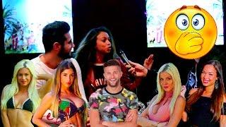 [EXCLU] #LMSA Jessy et Matthieu balancent sur les candidats : Hypocrisie, Coup de Coeur ...